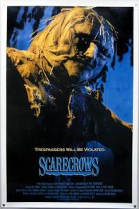 Scarecrows_(1988_film)