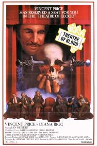 theatreofblood