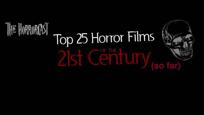 hcast top 25
